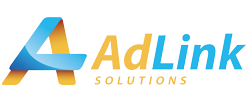 AdLink Solutions